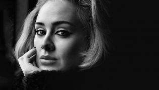Adele inwestuje w nieruchomości