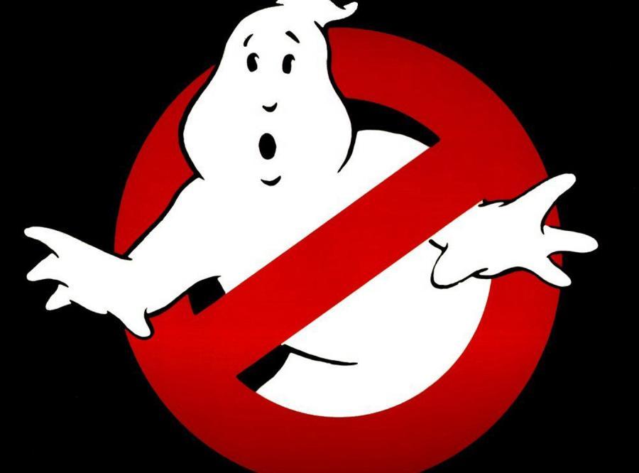 Filmowe powroty po latach - Ghostbusters 3