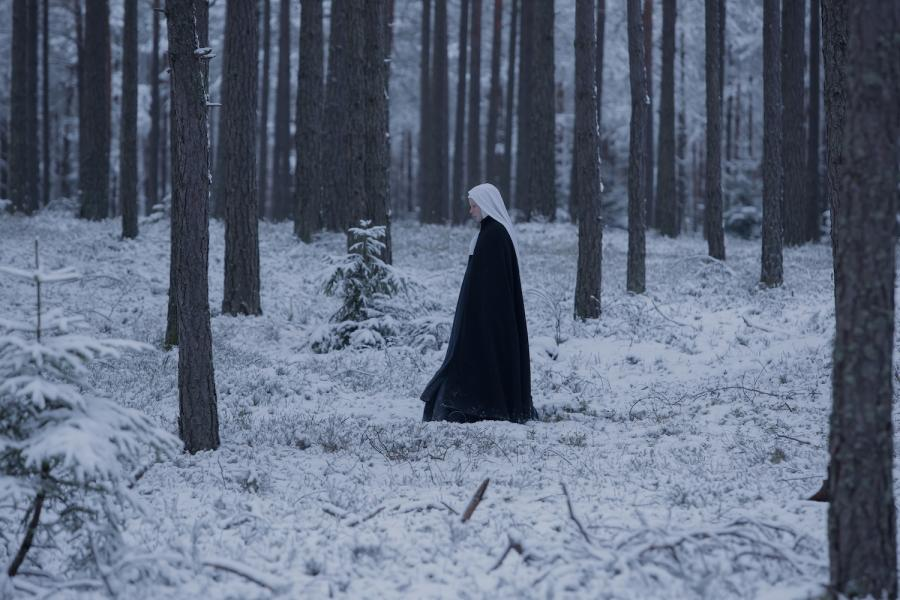 """Niewinne"" docenione na Sundance"