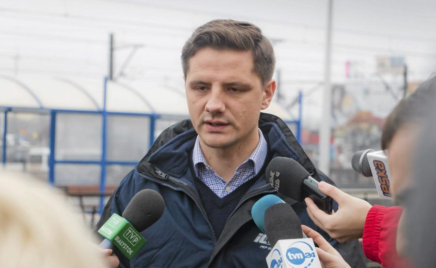 Jacek Leonkiewicz