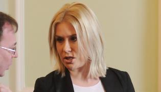 Kamila Biedrzycka-Osica