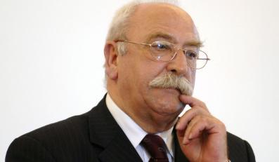 Kanon lektur Tadeusza Lutego