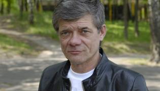 Henryk Gołębiewski