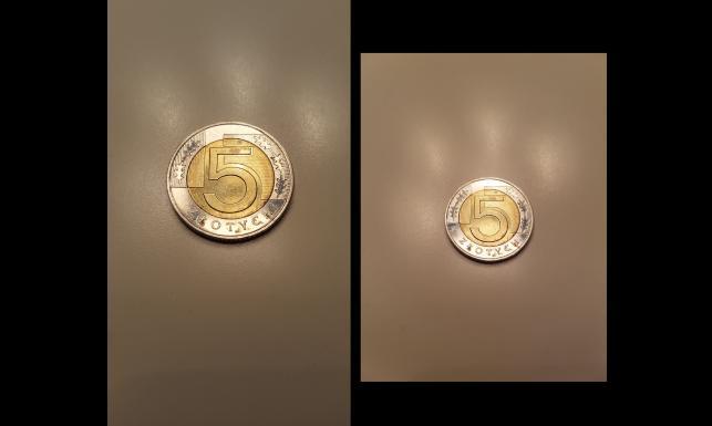 S7 kontra S6 - fotografowaliśmy to samo oboma modelami. Który okazał się lepszy? ZDJĘCIA + KOMENTARZ