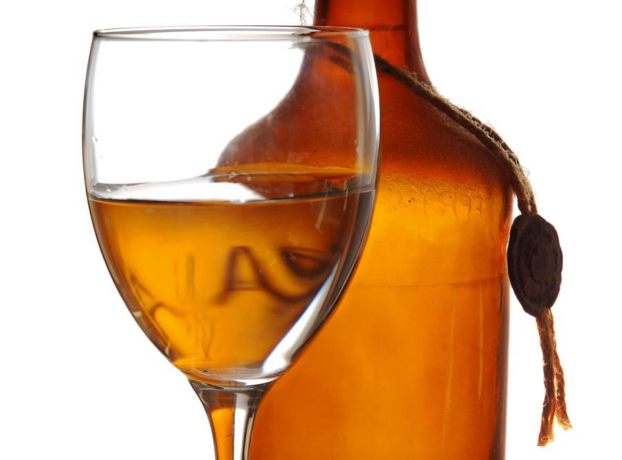 Rząd podniesie ceny alkoholu