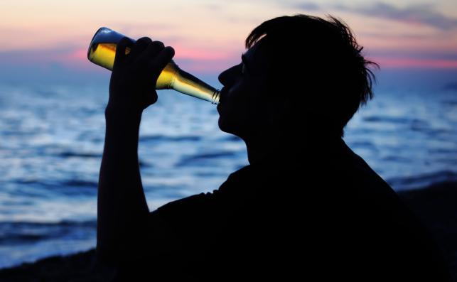 7. Alkohol i inne używki