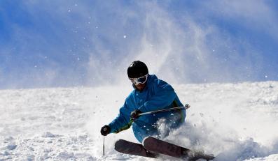 Jedziesz na narty? Ubezpiecz się