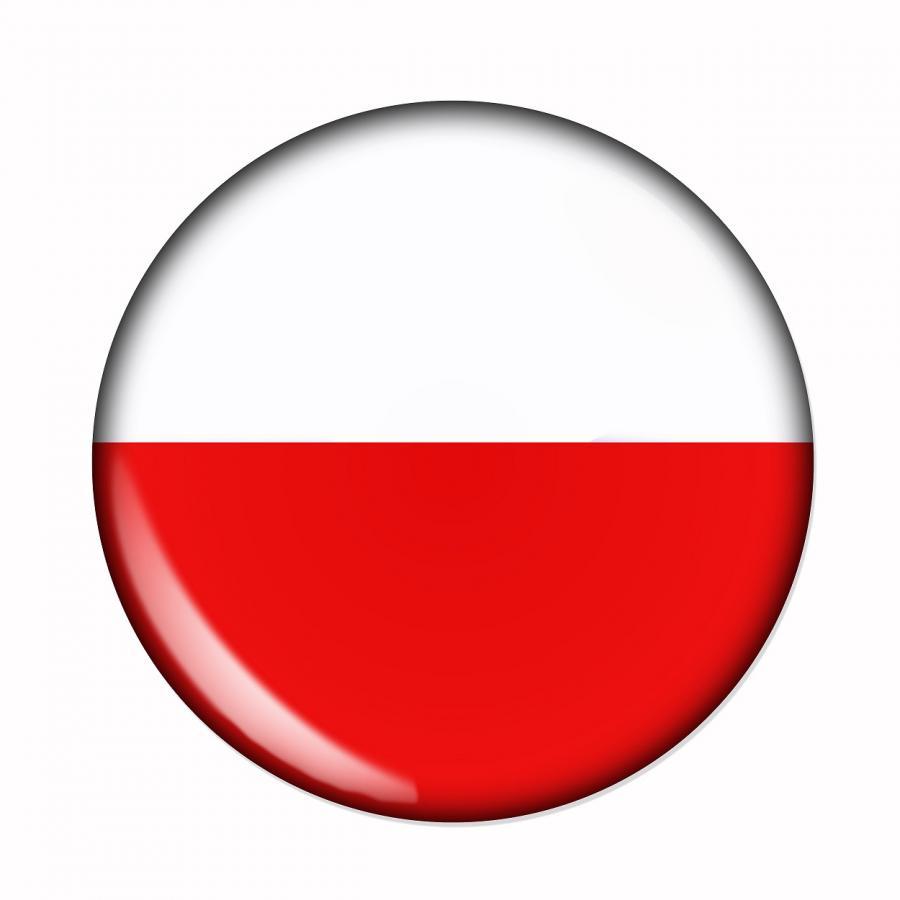 Wersja polska