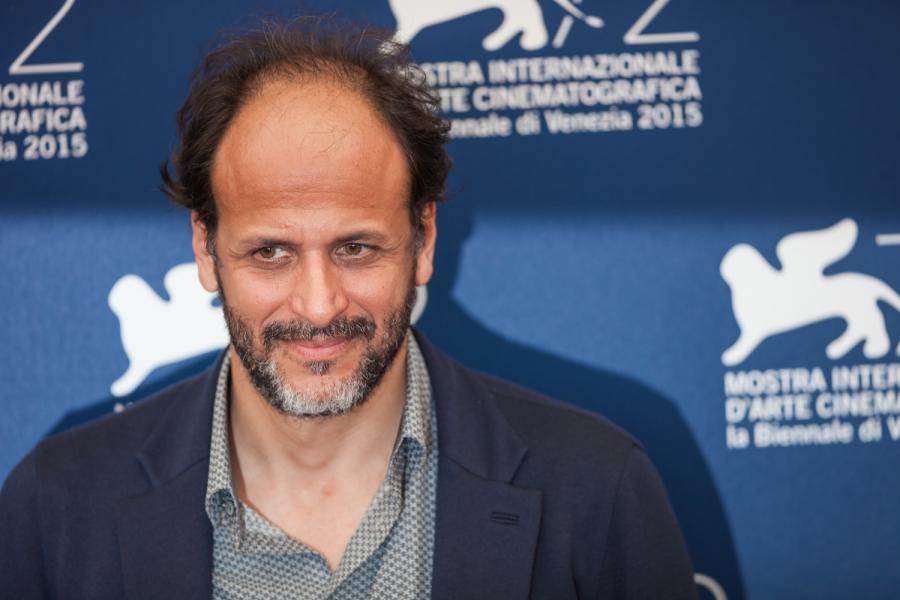 Luca Guadagnino: Kino zawsze jest polityczne. Ale musi być też sztuką