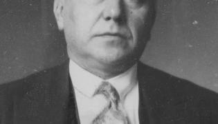"""Ludwik Hirszfeld / """"Polacy, którzy zmienili świat"""""""