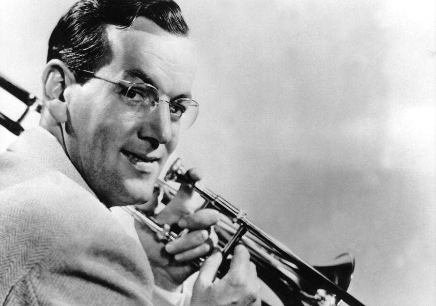 Glenn Miller (1904 –1944)
