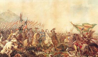 Austriacy zakłamią historię odsieczy wiedeńskiej?