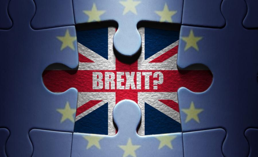 Brexit w pytaniach i odpowiedziach