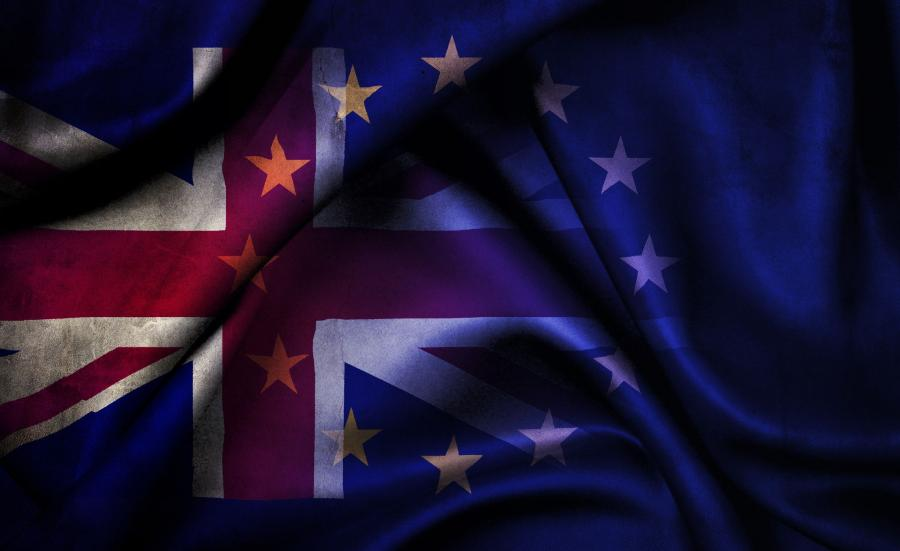 Wielka Brytania i Brexit
