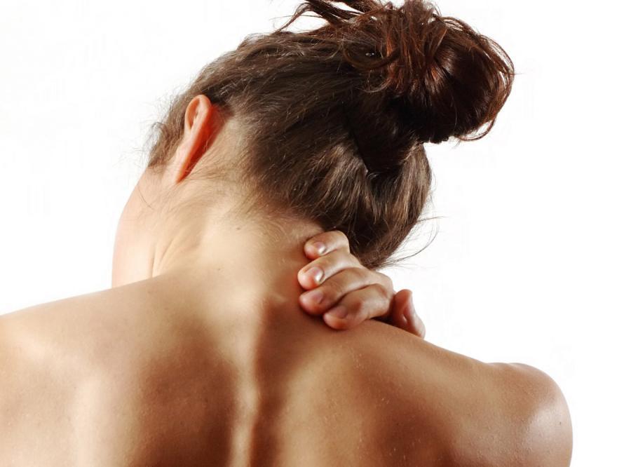 Dlaczego kobiety bardziej odczuwają bóle reumatyczne?