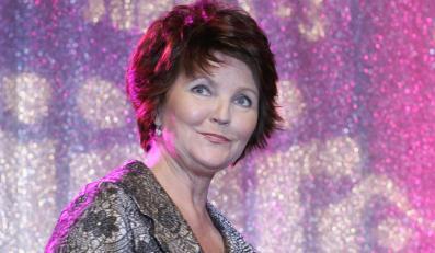 Jolanta Kwaśniewska objęła patronat nad akcją walki z rakiem szyjki macicy