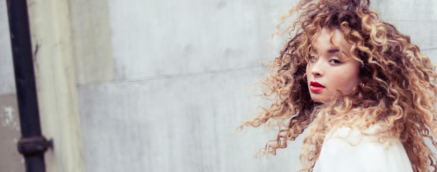 Ella Eyre wystąpi na płockim festiwalu Audioriver