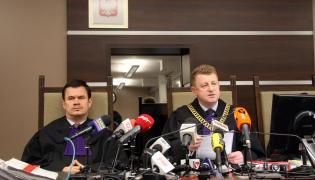 Sąd Okręgowy w Opolu