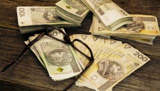 Banknoty dwustuzłotowe