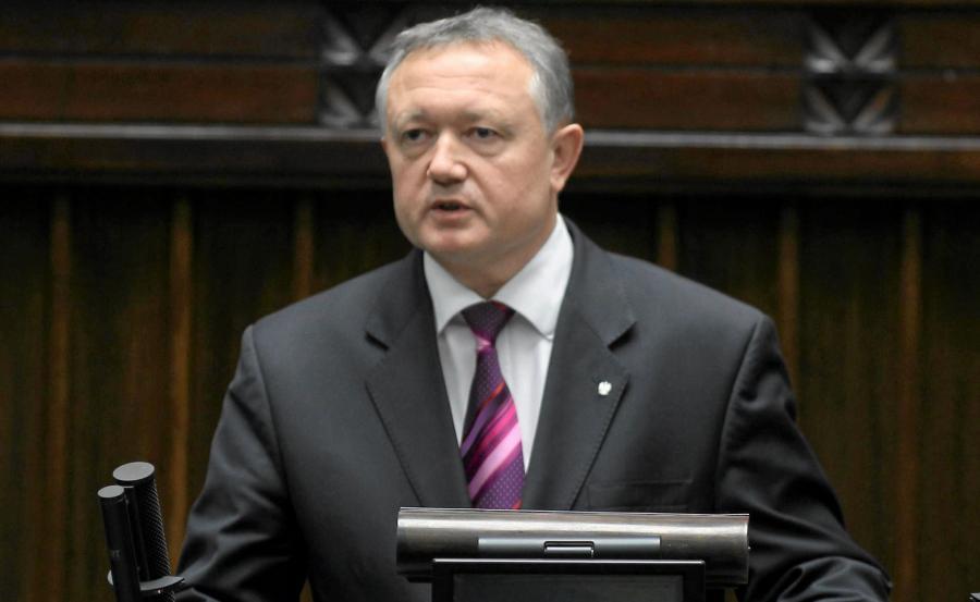 Wiesław Janczyk