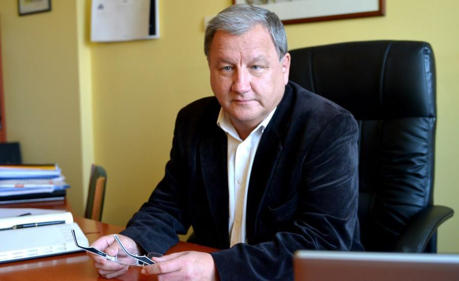 Antoni Pikul