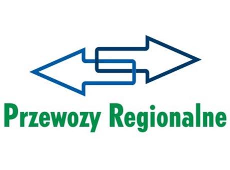 Wielkie plany Przewozów Regionalnych