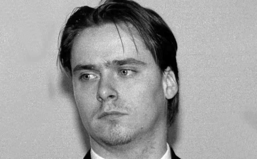 Przemysław Wałęsa