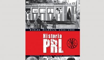 Lata 1961-62: Holland, Polański i ortalion
