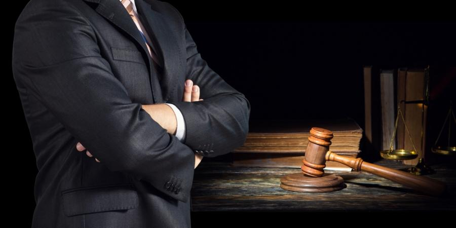 Politycy PiS liczą, że śledztwo prokuratury wesprze działania komisji śledczej