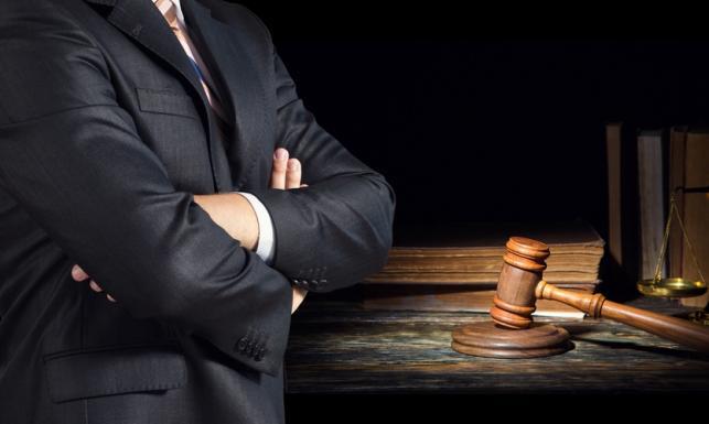 Prokuratura: Jest akt oskarżenia przeciwko b. wiceministrowi finansów Jackowi K.